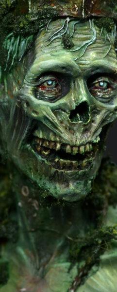 Ghoul  Thumb2