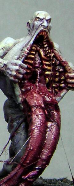 Ghouls  Thumb2