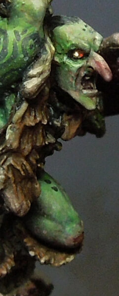 Goblin  Thumb2