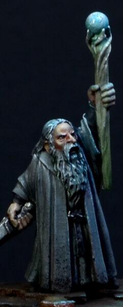 Grimdalf  Thumb2