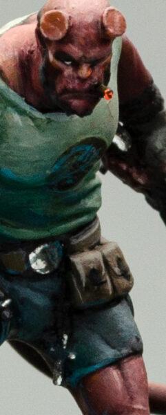 Hellboy02 Thumb