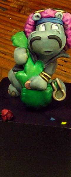 Hippo  Thumb2
