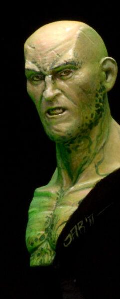 Hulk  Thumb2
