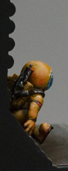 Shepard06