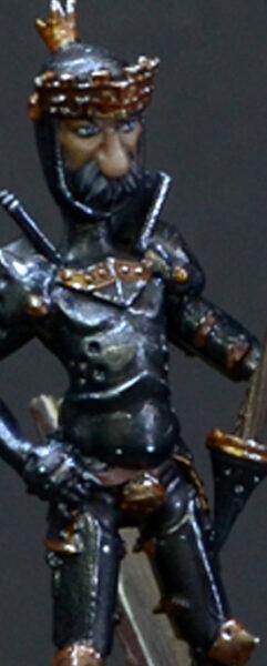 Knight2  Thumb2