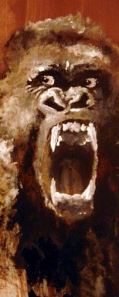 Kong  Thumb2
