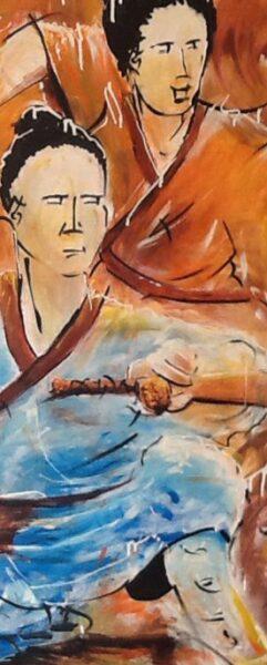 Kungfu  Thumb2