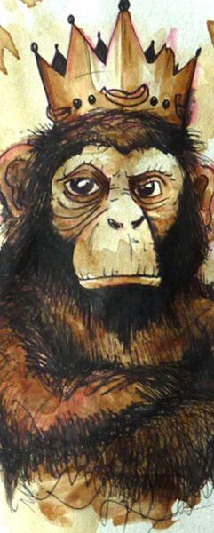 Monkeyking  Thumb2