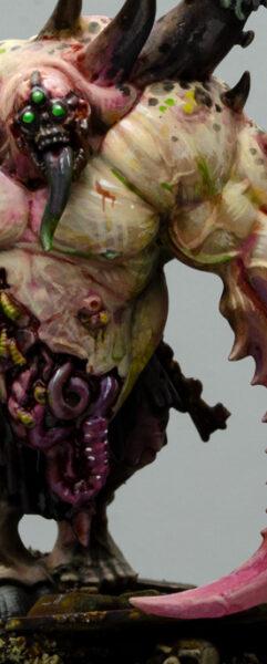 Poxwalkerbrute Thumb