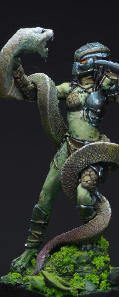 Predator01  Thumb2
