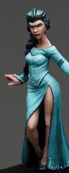 Princess  Thumb2
