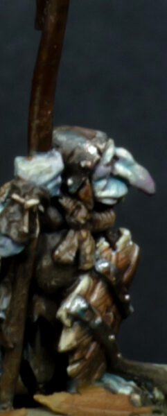 Rbggoblin  Thumb2