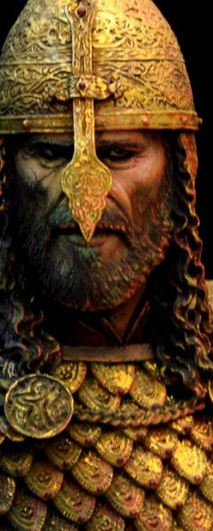 Saladin  Thumb2