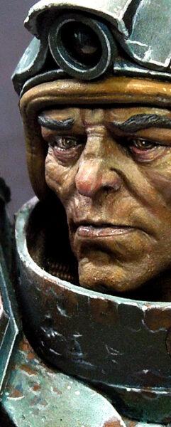 Shepard  Thumb2