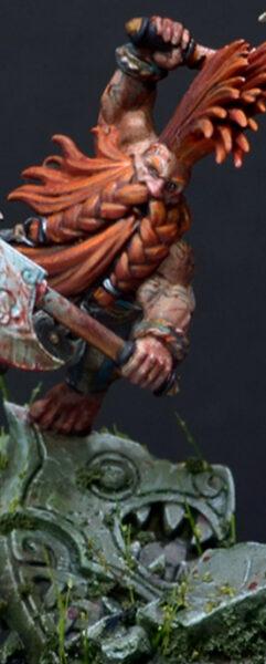 Slayer  Thumb2