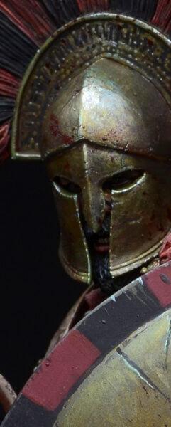 Spartan  Thumb2