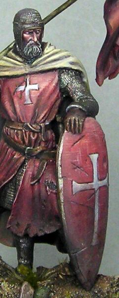 Templar  Thumb2