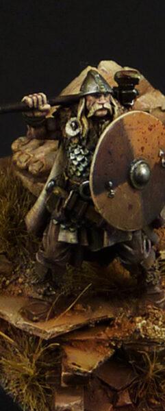 Viking  Thumb2