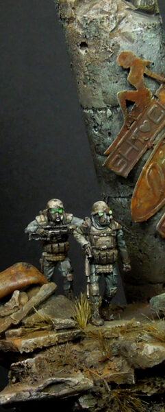 Zombie10
